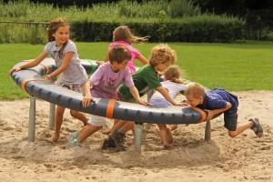 spelende-kinderen